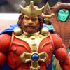 2009 SDCC Wrap-Up: Masters of the Universe