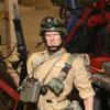 2009 SDCC: G.I.Joe 12