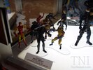 2010 SDCC - Preview Night Images From Hasbro - Marvel, GIJoe & Star Wars