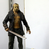 2010 SDCC - NECA Preview Night