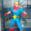 2010 SDCC - Image Update - Mezco, Shocker Toys, Four Horsemen & More
