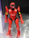 Toy Fair 2010 - Bandai Booth Report