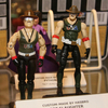 Toy Fair 2010 - G.I.Joe's Sgt Slaughter Comes To SDCC