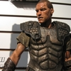 Toy Fair 2010 - NECA's Assortment Of Clash Of The Titans & More