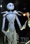 Toy Fair 2010 - Square Enix Final Fantsy  XIII, Bleach, Kingdom Hearts 2 & More
