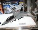 Target DCPI #'s For G.I.Joe Skystriker & 12