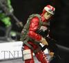 2011 NYCC - Hasbro Day 1 - G.I.Joe