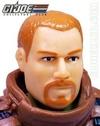 G.I. Joe Sub Service Sure Fire Close-Up, Grunt, Cover Girl & Big Boa Card Art Revealed