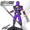 G.I.Joe Subscription Figure Dice Revealed