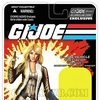 G.I. Joe Sub Service - Cover Girl, Dice & Topside Cardbacks Revealed