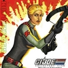 G.I. Joe Sub Service Q&A Posted And Quarrel Card Art Revealed