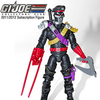 G.I. Joe Sub Service: Figure 6 Revealed - Iron Klaw