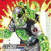 G.I. Joe Sub Service Nano-B.A.T. Card Art Revealed