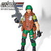 G.I. Joe Sub Service: Figure 10 Revealed - Sure Fire