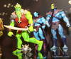 Mattel Updates On MOTUC Delays Which May Contiue Till July