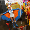 2011 NYCC - Mattel Day 1 - Masters of the Universe Classics