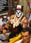 2011 NYCC - Mattel Day 1 - WWE