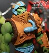 Mattel Says No To 200x Alternate Head For Snake-Man-At-Arms