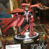 2011 NYCC - McFarlane Panel - Spawn Figures To Return