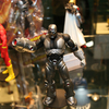 2011 SDCC Preview Night: Direct DC Figure Assortments