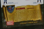 2011 SDCC Day 3: New Masters Of The Universe Classics Images