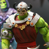 2011 SDCC Day 4: New MOTUC Head Shots