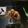 2011 SDCC Day 2: Masters of the Universe Tumblers