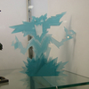 2011 SDCC Day 4: NECA Gremlins