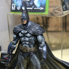 2011 SDCC Preview Night: Batman: Arkham City, Street Fighter Series & More