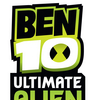 2011 Toy Fair: Bandai's Ben 10 Overview