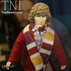 2011 Toy Fair: Bif Bang POW! - Doctor Who Retro Figures & More