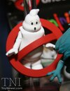 2011 Toy Fair: Diamond Select Toys - Real Ghostbusters Minimates, Knight Rider, Universal Monsters & More