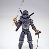 2011 Toy Fair: New Images Of The G.I. Joe Figures And Vehicles