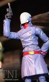 2011 Toy Fair: G.I. Joe Images From The Hasbro Showroom