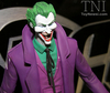 2011 Toy Fair: Mattel's Batman Legacy Figures & 2-Packs