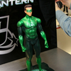 2011 Toy Fair Video: Mattel's 12