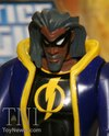 2011 Toy Fair: Mattel's JLU Figures & JLU Target 3-Packs
