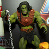 2011 Toy Fair: Mattel's Masters Of The Universe Classics