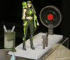 2011 Toy Fair: Mattel's Young Justice