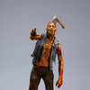 2011 Toy Fair: Walking Dead Figures Coming From McFarlane Toys