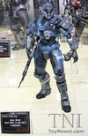 2011 Toy Fair: Square Enix