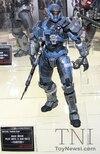 2011 Toy Fair: Square Enix