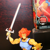 TNI's Top 5 Toy Fair Picks For 2011
