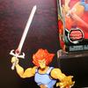 TNI's Top 5 Toy Fair Picks For 2011