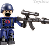 2012 NYCC - Hasbro G.I. Joe Kre-O Press Images