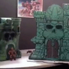 More Details On The MOTUC Castle Grayskull Revealed In Q&A With Scott Neitlich