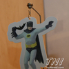 2012 SDCC Day 3 - Hallmark - 60's Batman, Star Trek, Star Wars & ThunderCats