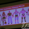 SDCC Day 1 - Mattel and WWE: Get in the Ring Panel