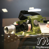 Video Preview: Ghostbusters Ecto Goggles from Mattel
