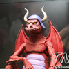 2012 San Diego Comic Con - Preview Night - Mattel